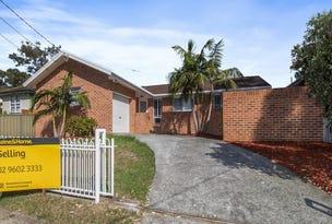 28A Jindabyne Street, Heckenberg, NSW 2168
