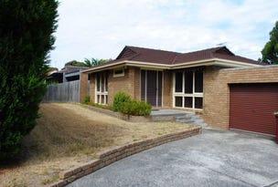 64 James Cook Drive, Endeavour Hills, Vic 3802