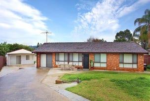 3 Yass Close, Bossley Park, NSW 2176
