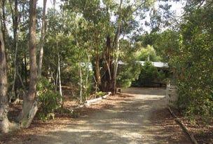 13 Byres Road, Blackwood, Vic 3458