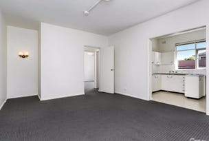 57 Kings Road, Brighton Le Sands, NSW 2216