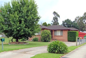 71 Parkes Road, Moss Vale, NSW 2577
