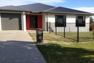 31 Temples Lane, Bakers Creek, Qld 4740