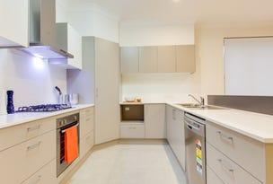 Mandalay 205/Lot 84 Bonney Close, Parkview Estate, Morayfield, Qld 4506