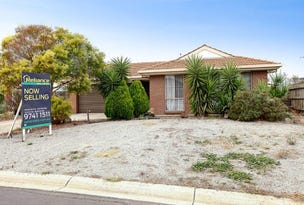 23 Chateau Close, Hoppers Crossing, Vic 3029