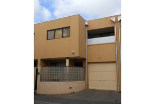 3/56 Finniss Street, North Adelaide, SA 5006