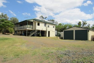 349 Rosewood - Warrill View Road, Rosewood, Qld 4340