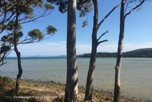 Lot 2/4562 Lighthouse Road lunawanna, Bruny Island, Tas 7150
