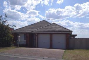 12 Durham Road, Branxton, NSW 2335