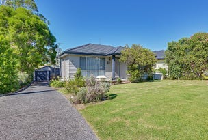 22 Campana Avenue, Edgeworth, NSW 2285