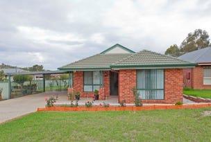 15 Banksia Street, West Albury, NSW 2640