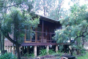 Lot 3/468 Milsons Arm Road, Wollombi, NSW 2325