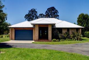 10 Waterside Lane, Millingandi, NSW 2549