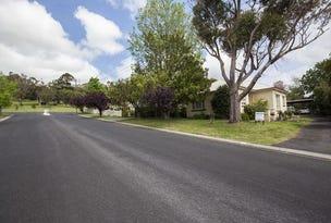 28 Power Street, Mount Gambier, SA 5290