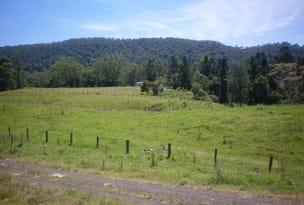 Lot 3 Lindsay Road, Larnook, NSW 2480