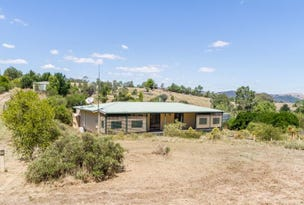 31 Peter Whitty Road, Darbys Falls, NSW 2793