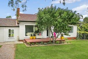 21 Peebles Road, Arcadia, NSW 2159