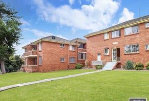 4/98 Dumaresq Street, Campbelltown, NSW 2560