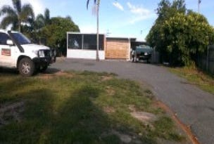 40 Helen, Cooktown, Qld 4895