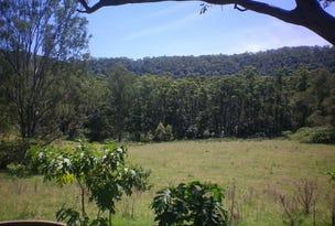 Lot 8 Lindsay Road, Larnook, NSW 2480