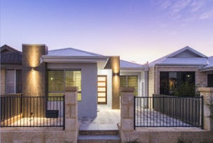 Cassia Glades Estate, Kwinana Town Centre, WA 6167