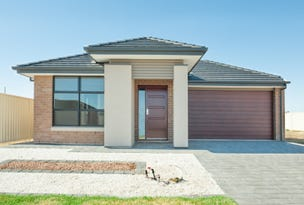 Lot 251 Marquee Circuit, Greenvale, Vic 3059