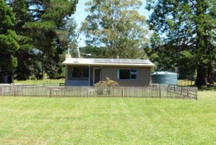 ** Tasman Highway, Weldborough, Tas 7264