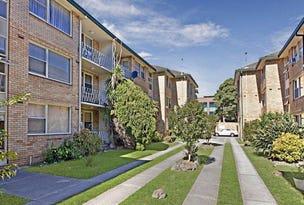 4/28 Russell Street, Strathfield, NSW 2135