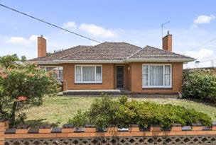 12 Elsinore Street, Colac, Vic 3250