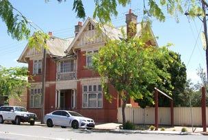 5 Chanter St, Berrigan, NSW 2712