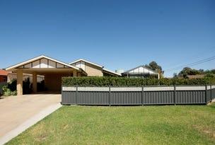 7 Vaughan Pl, Deniliquin, NSW 2710