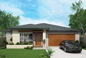 124 Schoolyard Place, Vista Park, Wongawilli, NSW 2530
