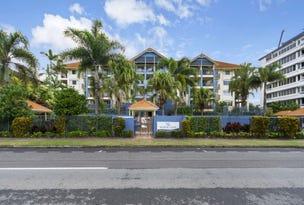 2/275 Esplanade, Cairns, Qld 4870