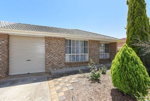 2/81 Valley View Drive, McLaren Vale, SA 5171