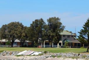 14 Surfleet Place, Port Lincoln, SA 5606