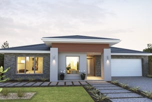 Lot 2647 Steen Ave Aurora Estate, Epping, Vic 3076
