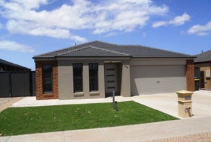 774 Armstrong Road, Wyndham Vale, Vic 3024