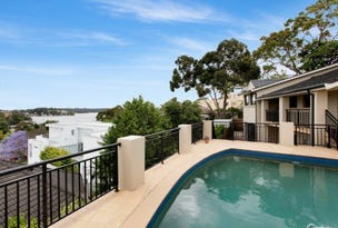 173A Terry Street, Connells Point, NSW 2221