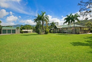 108 Maitland Road, Gordonvale, Qld 4865