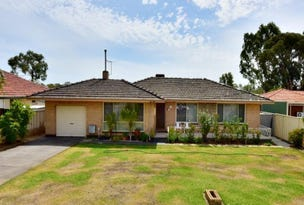 81 Great Eastern Highway, South Guildford, WA 6055