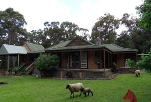 919 Sussex Inlet Rd, Sussex Inlet, NSW 2540