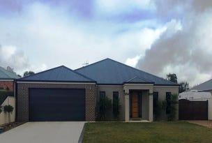 41 Heather Circuit, Mulwala, NSW 2647