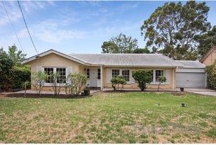 3 Elvira Grove, Wattle Park, SA 5066