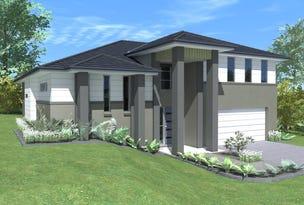 Lot 74 Kings Estate, Terrigal, NSW 2260