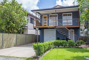 93 Bawden Street, Tumbulgum, NSW 2490