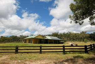 843 Aberdeen Road, Inverell, NSW 2360
