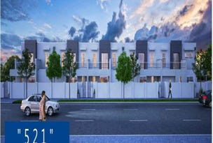 521 Port Road, West Croydon, SA 5008