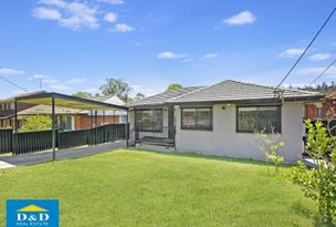 107 Gipps Road, Greystanes, NSW 2145