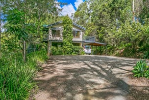 58 - 70 Climax Court, Canungra, Qld 4275
