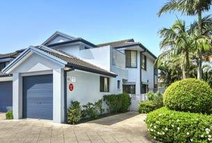 1/19 Newport Island Road, Port Macquarie, NSW 2444